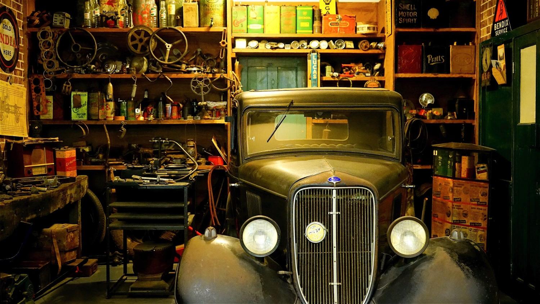 Service Plan Vs Maintenance Plan Vs Warranty Cars Com Na