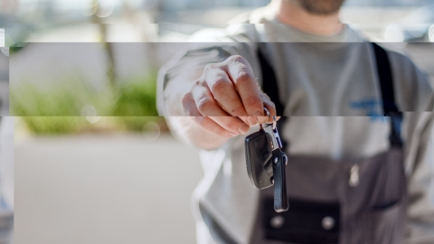 10 Things To Keep In Mind When Selling Your Car in Namibia