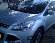 2014 FORD Kuga 1.6 EcoBoost Ambiente MY13 - SUV