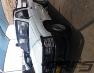 2000 TOYOTA Hilux 2.0 Ch-Cab PU MY05 - Single Cab Pick-Up