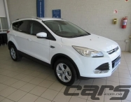 2016 FORD Kuga 1.5 EcoBoost Ambiente MY15 - SUV