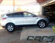 2013 FORD Kuga 1.6 EcoBoost Ambiente MY13 - SUV