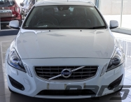 2012 VOLVO S60 T4 1.6 Elite MY12 - Sedan