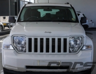 2010 JEEP Cherokee Limited 2.8 CRD 4x4 Dsl - SUV