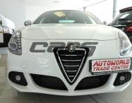 2014 ALFA ROMEO Giulietta 1.7T Quadrifoglio Verde 5-dr TCT MY15