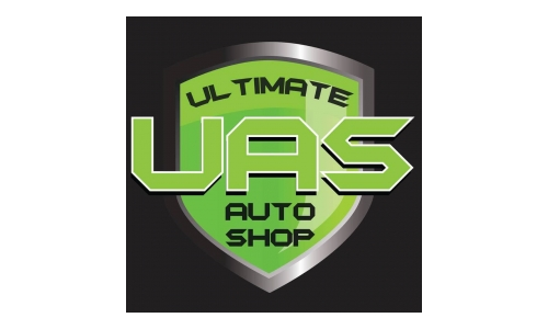 Ultimate Auto Shop Namibia