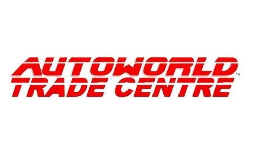 Autoworld Trade Centre