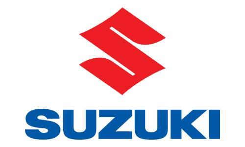 Suzuki Namibia