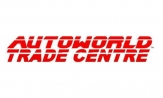 Autoworld Trade Centre