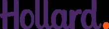 Hollard Namibia logo