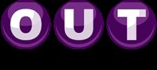 Outsurance Namibia logo
