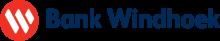 Bank Windhoek logo